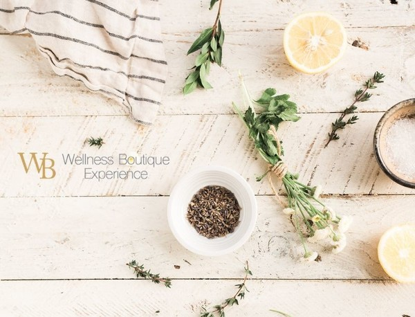 WELLNESS BOUTIQUE