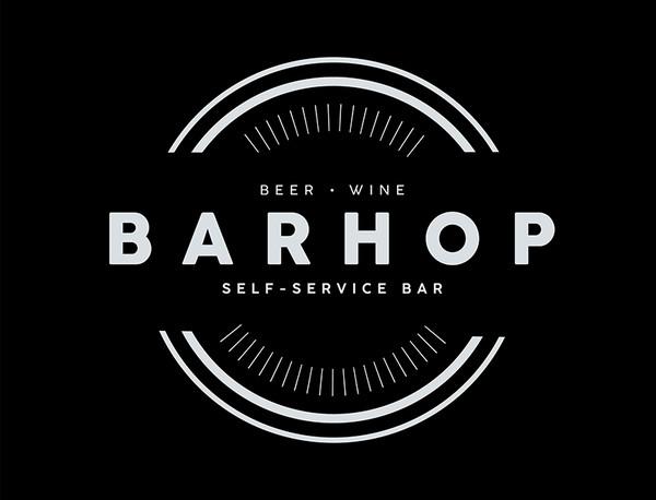 BARHOP