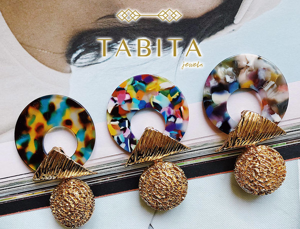 TABITA JEWELS